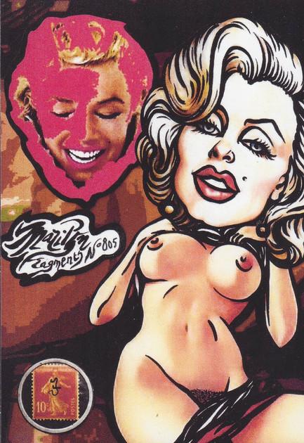 Marilyn série (1).jpg