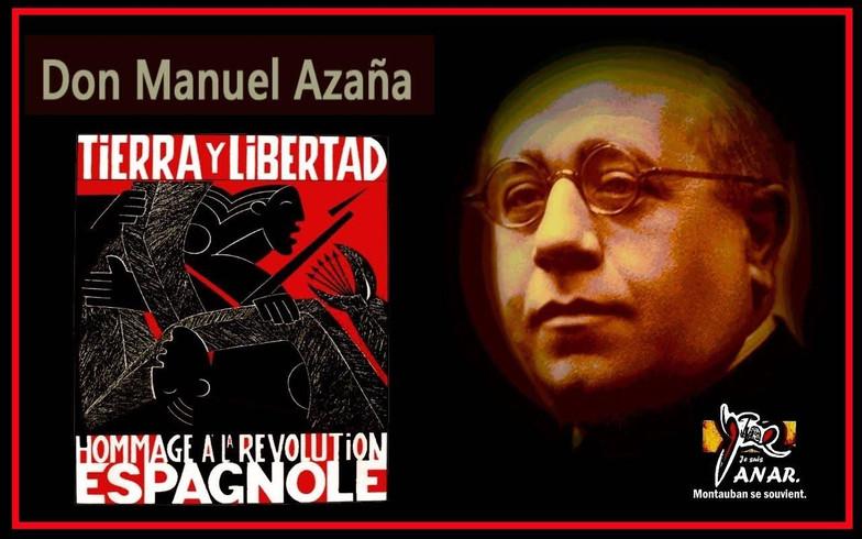 AZANA Manuel.jpg