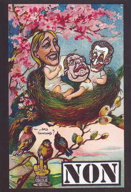 Sarkozy (14) (1).jpg