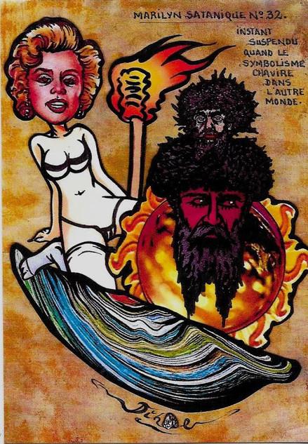 Marilyn satanique 32.jpg