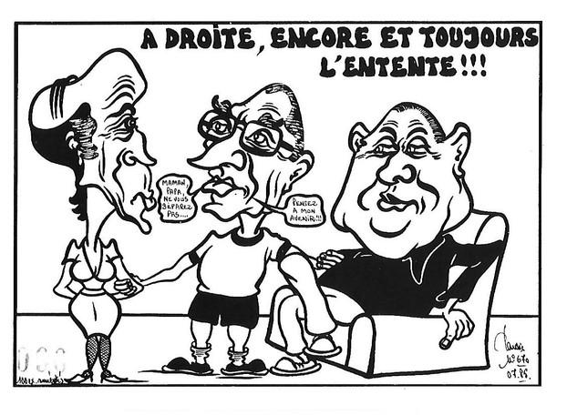 Scan Chirac 1985-15.jpg