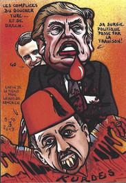 Turquie (2).jpg