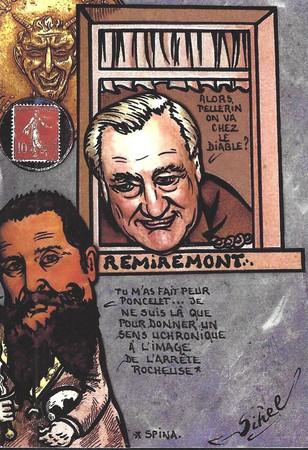 Remiremont (1).jpg