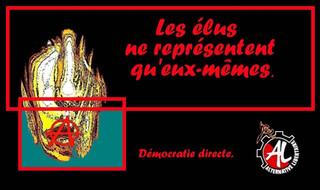 Anarchie2.jpg