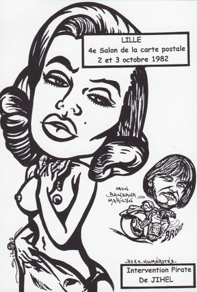 Renaud Marilyn.jpg