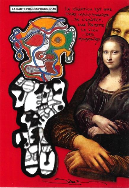 La carte philosophique 10.Coll J.D..jpg