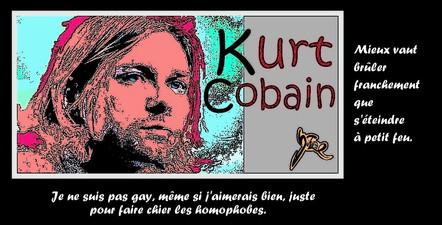 Kobain Kurt.jpg