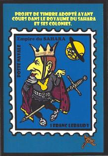 Lebaudy (6) (2).jpg
