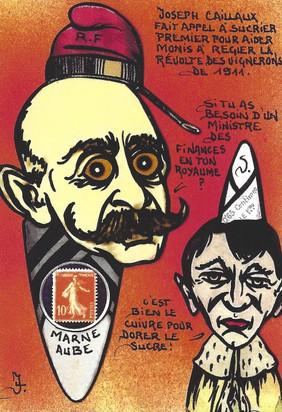 événements viticoles de 1911 (3).jpg