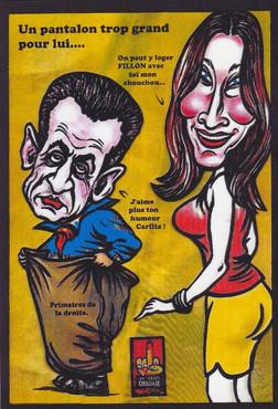 Sarkozy (5).jpg
