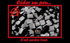 céder (1).jpg