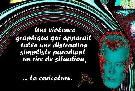 caricature (2).jpg