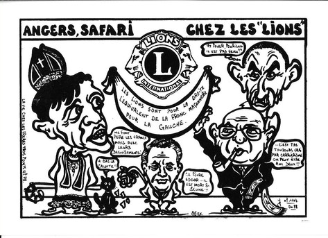Scan La vie 79.jpg