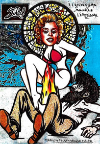 Marilyn Péladanesque 50.Coll J.D..jpg