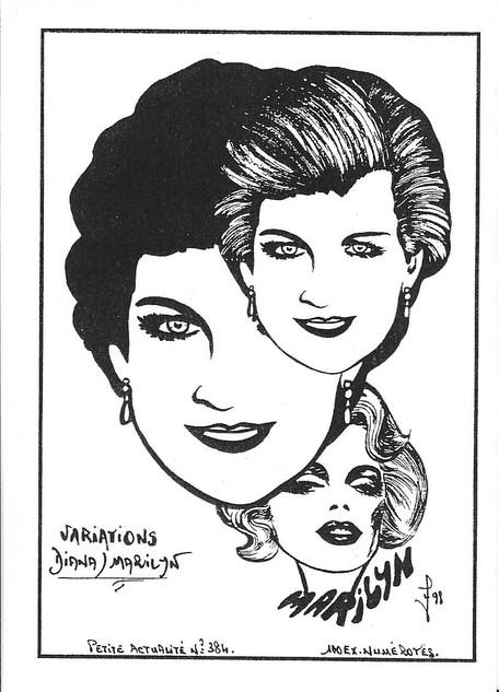 Scan Diana 4.jpg