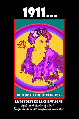 Couté Gaston 5.jpg