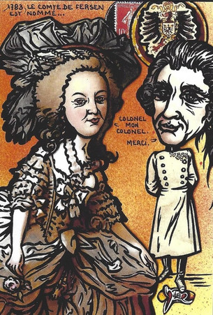 Marie Antoinette Fersen (10) (1).jpg