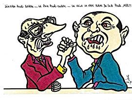 Scan Chirac 1987-48.jpg