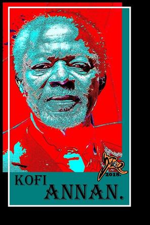 Annan Kofi.jpg