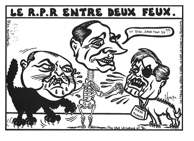 Scan Chirac 1987-23.jpg