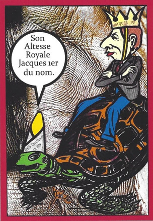 Lebaudy (6).jpg