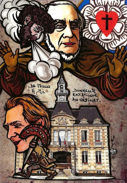 Miroir aux alouettes 16.jpg