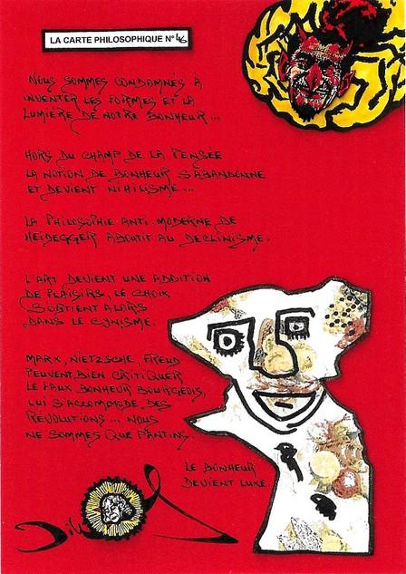 La carte philosophique 46.Coll J.D..jpg