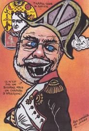 Napoléon (7).jpg