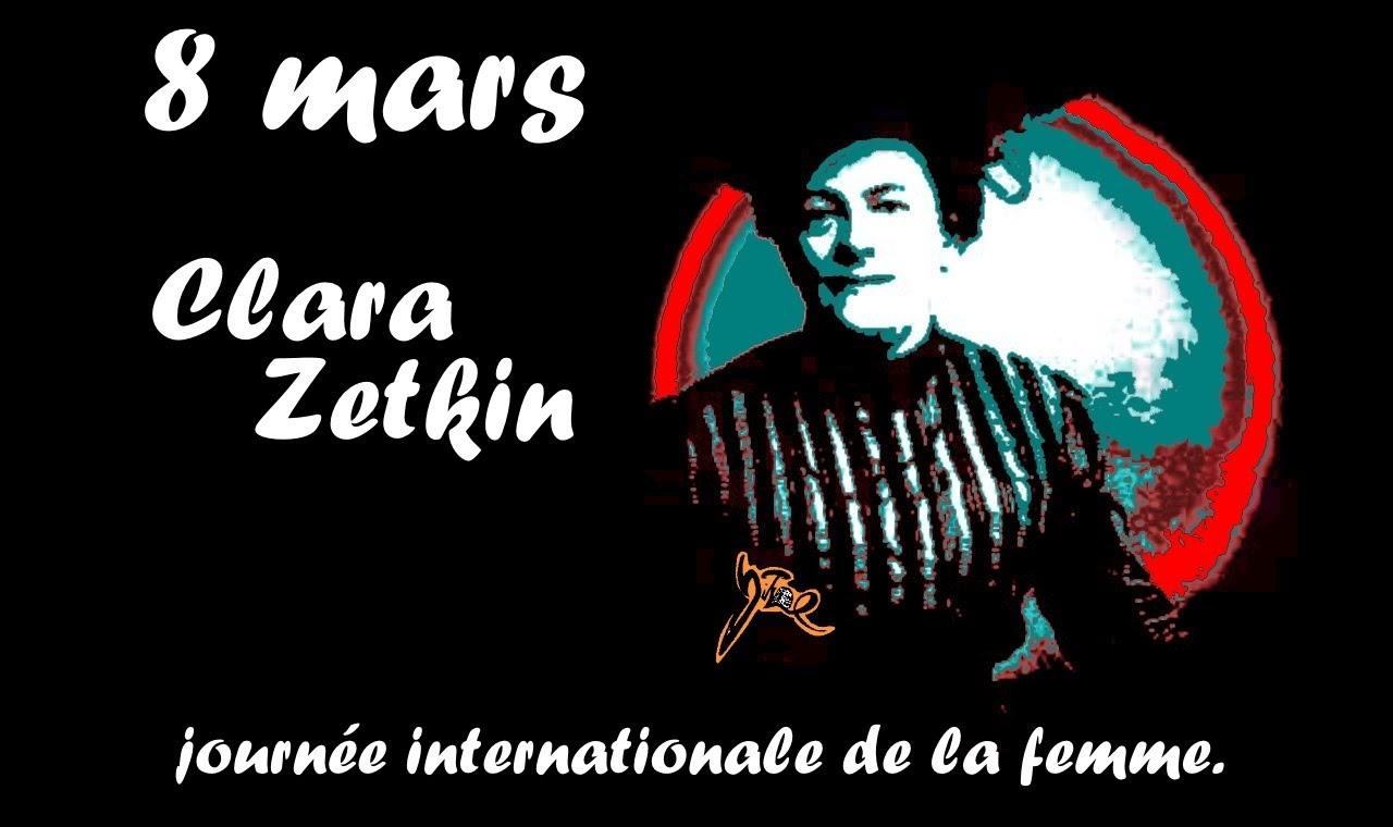 Zetkin Clara (3)