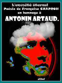 Chapron-Antonin ARTAUD.jpg
