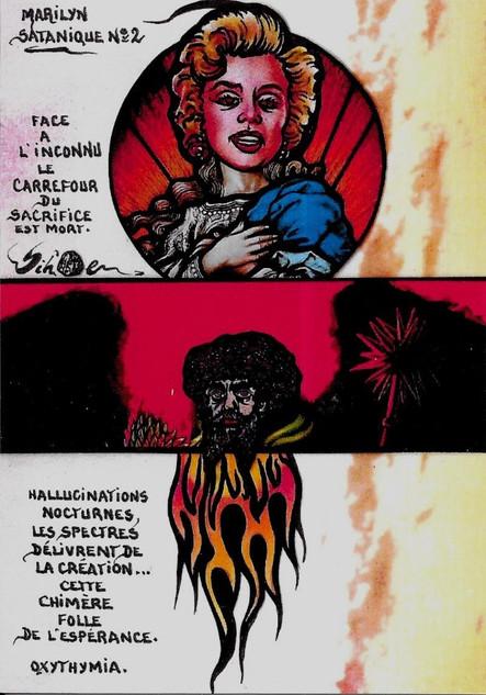 Marylin satanique 2.jpg