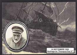 Polaire Charcot (1).jpg