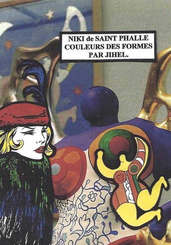 Niki de Saint Phalle (6).jpg