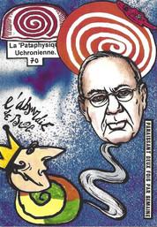 Siné_Pataphysique (1).jpg