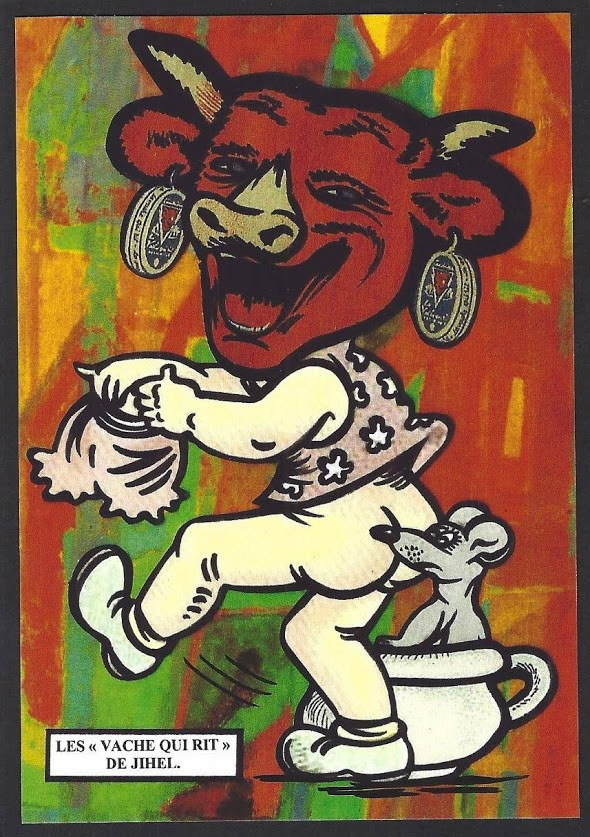 Vache qui rit (3).jpg