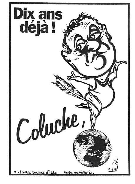 Coluche 29.Coll.J.D.jpg