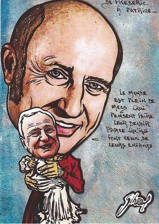 De-Frédéric-à-Patrice-le-devoir-de-père.