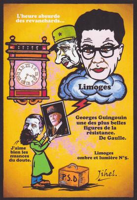 Limoges (7).jpg