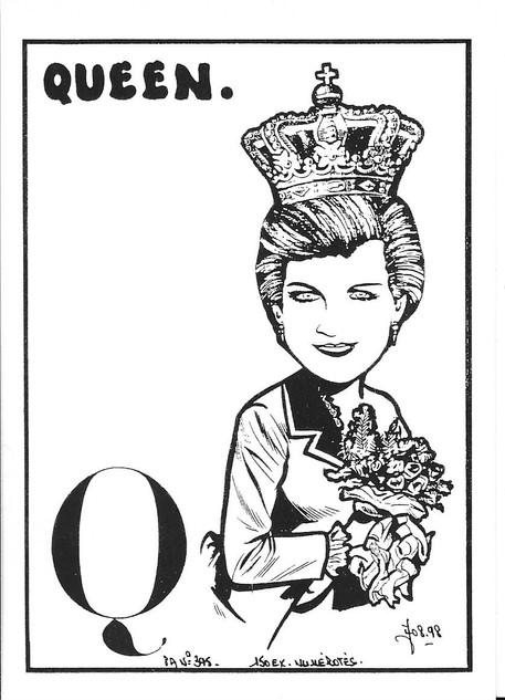 Scan Diana q.jpg