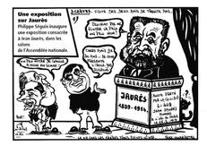 Scan Chirac 1994-7.png