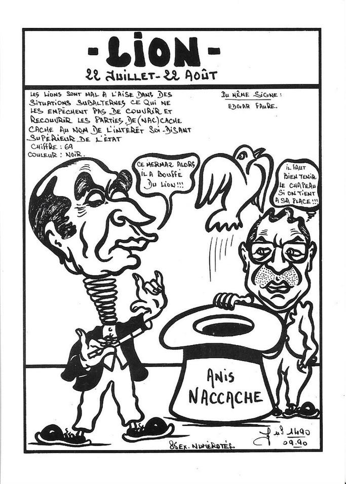 Scan Zodiaque 1990-7.jpg