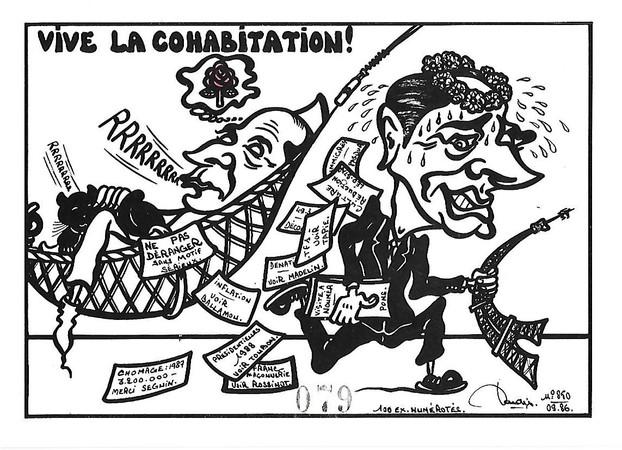 Scan Chirac 1986-30.jpg