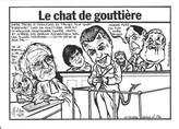 Scan_La_pierre_brûte_174.jpg