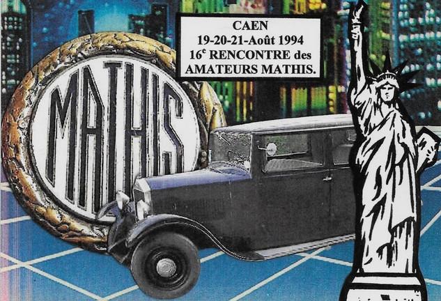 Mathis (6).jpg