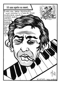 Gainsbourg 5.Coll J.D.jpg