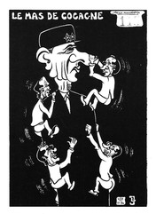 Scan Chirac 1984-5.jpg