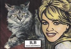 Bardot 133.Tirage 5 ex..jpg
