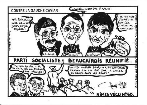 Scan La vie 354.jpg