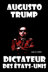Trump-Pinochet..jpg