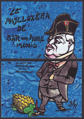 Viticole 1911 - puzzle- Napoléon.jpg